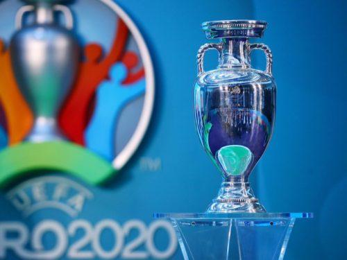 Ofertele bookmakerilor inaintea startului EURO 2020! Cele mai interesante si atractive cote!