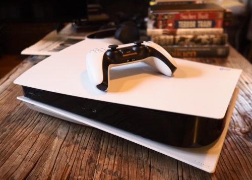 Sony anunță o mulțime de jocuri exclusive pentru PlayStation 5