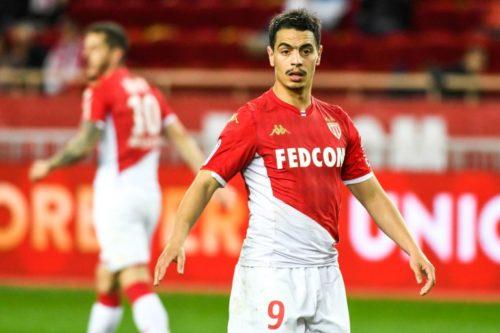 Ponturi AS Monaco-Stade Rennais FC fotbal 16-mai-2021 Ligue 1