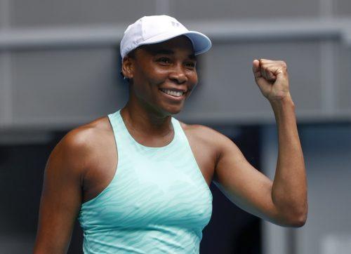 Ponturi Anna Schmiedlova vs Venus Williams tenis 17 mai 2021 WTA Parma