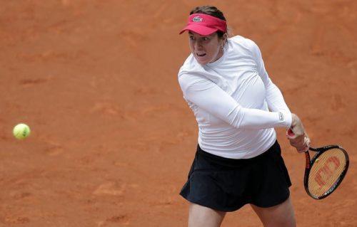 Ponturi Aryna Sabalenka-Anastasia Pavlyuchenkova tenis 06-mai-2021 WTA Madrid