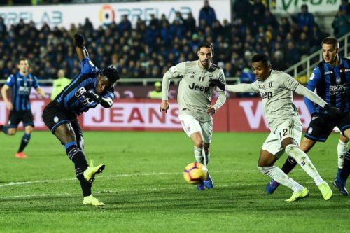 Ponturi Atalanta vs AC Milan fotbal 23 mai 2021 Serie A