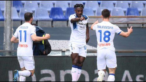 Ponturi Atalanta vs Juventus fotbal 19 mai 2021 Cupa Italiei