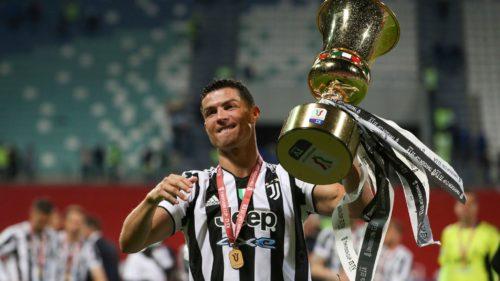 Ponturi Bologna FC 1909-Juventus FC fotbal 23-mai-2021 Serie A