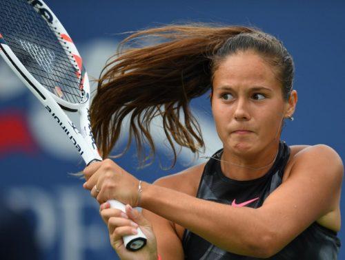 Ponturi Daria Kasatkina vs Jessica Pegula tenis 10 mai 2021 WTA Roma
