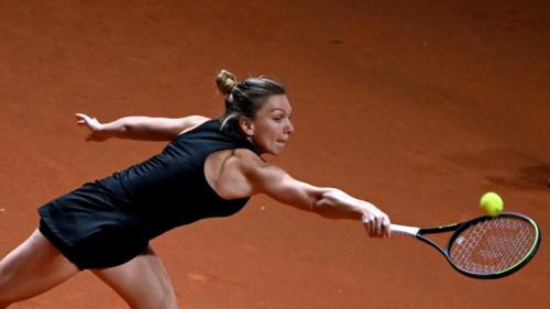 Ponturi Elise Mertens-Simona Halep tenis 04-mai-2021 WTA Madrid