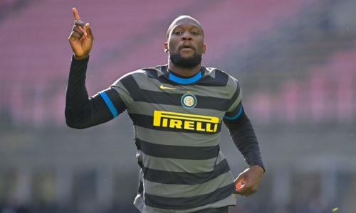 Ponturi Inter Milan-Udinese Calcio fotbal 23-mai-2021 Serie A