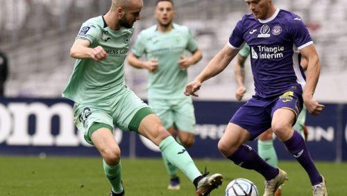 Ponturi Le Havre vs Toulouse fotbal 4 mai 2021 Ligue 2