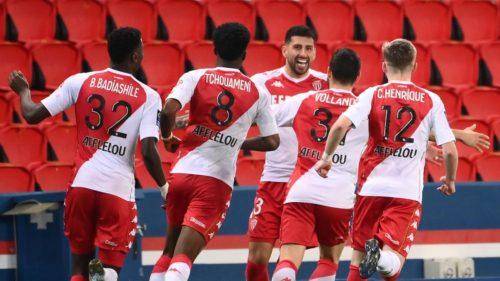 Ponturi Lens vs Monaco fotbal 23 mai 2021 Ligue 1