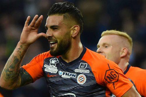 Ponturi Montpellier HSC-AS Saint-Etienne fotbal 02-mai-2021 Ligue 1