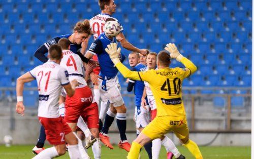 Ponturi Piast vs Podbeskidzie fotbal 3 mai 2021 Ekstraklasa