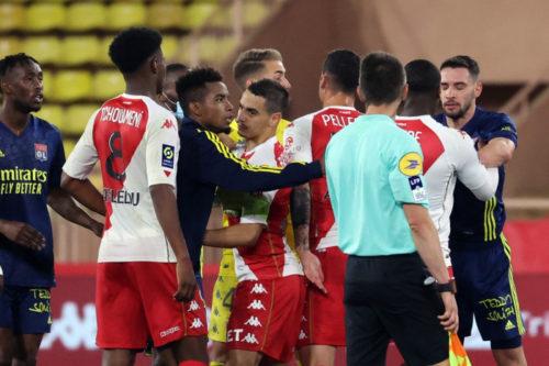 Ponturi Reims vs Monaco fotbal 9 mai 2021 Ligue 1