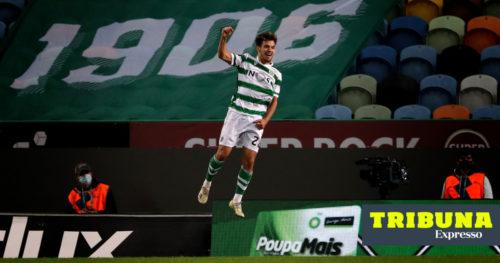 Ponturi Rio Ave FC-Sporting CP fotbal 05-mai-2021 Primeira Liga