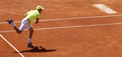 Ponturi Roberto Bautista Agut-Marco Cecchinato tenis 04-mai-2021 ATP Madrid