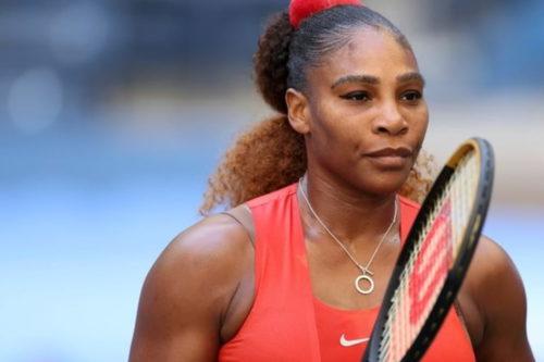 Ponturi Serena Williams vs Lisa Pigato tenis 17 mai 2021 WTA Parma