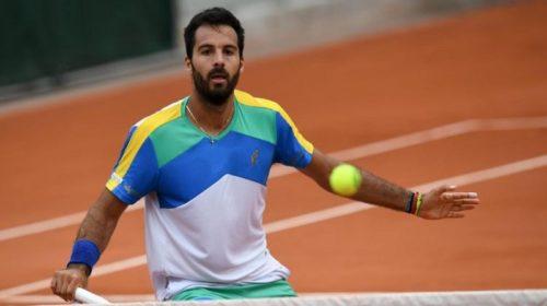 Ponturi Tennys Sandgren vs Salvatore Caruso tenis 16 mai 2021 ATP Geneva