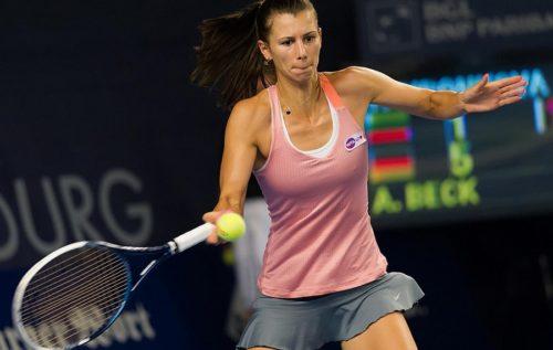 Ponturi Tsvetana Pironkova vs Caroline Dolehide tenis 25 mai 2021 French Open