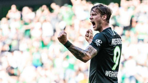 Ponturi VfL Wolfsburg-1. FSV Mainz 05 fotbal 22-mai-2021 Bundesliga