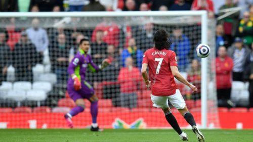 Ponturi Wolves vs Manchester United fotbal 23 mai 2021 Premier League