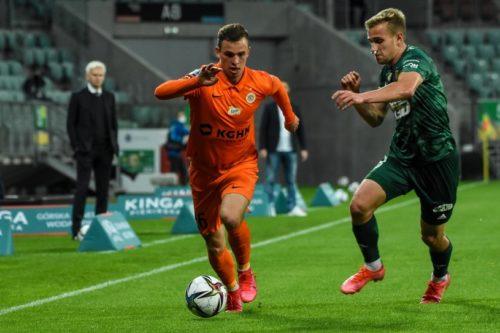 Ponturi Zaglebie - Leczna fotbal 30-iulie-2021 Ekstraklasa
