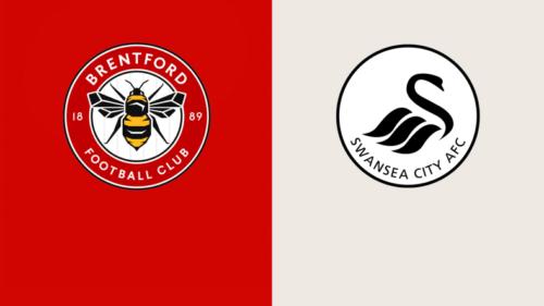 Ponturi Brentford vs Swansea fotbal 29 mai 2021 baraj Premier League