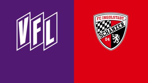 Ponturi VfL Osnabruck vs Ingolstadt fotbal 30 mai 2021 baraj 2.Bundesliga