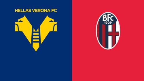 Ponturi Verona vs Bologna fotbal 17 mai 2021 Serie A