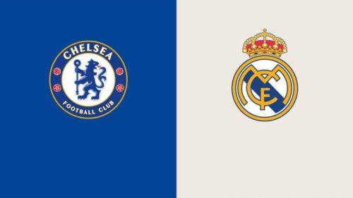 Ponturi Chelsea vs Real Madrid fotbal 5 mai 2021 Liga Campionilor