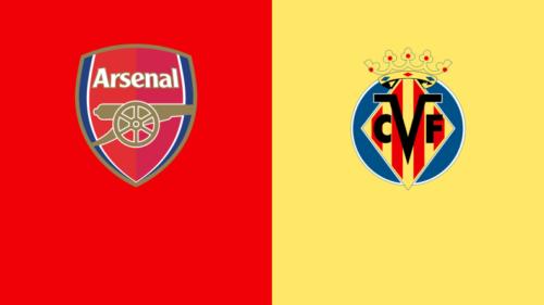 Ponturi Arsenal vs Villarreal fotbal 6 mai 2021 Europa League