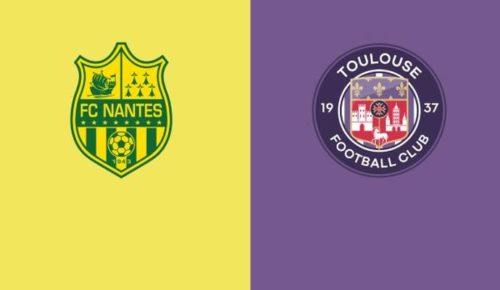 Ponturi Nantes vs Toulouse fotbal 30 mai 2021 baraj Ligue 1