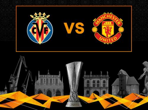Ponturi Villarreal vs Manchester United fotbal 26 mai 2021 Europa League