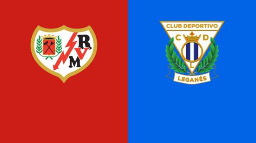 Ponturi Rayo Vallecano vs Leganes fotbal 3 iunie 2021 baraj La Liga 2