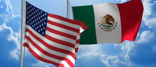 Ponturi Statele Unite vs Mexic fotbal 7 iunie 2021 Liga Natiunilor