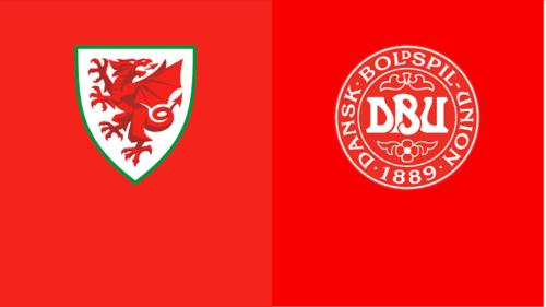 Ponturi Tara Galilor vs Danemarca fotbal 26 iunie 2021 Euro 2020