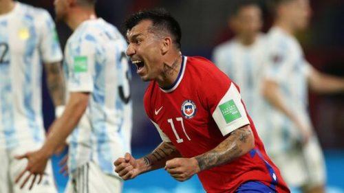 Ponturi Chile-Bolivia 09-iunie-2021 Campionatul Mondial Calificari