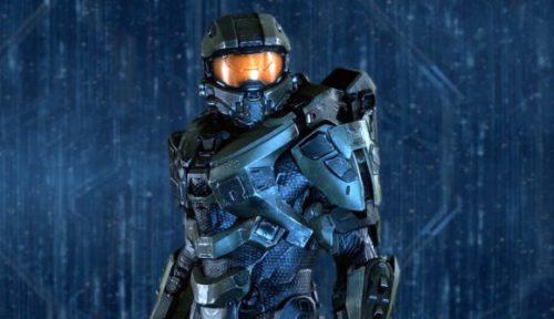 Halo își extinde modul MCC
