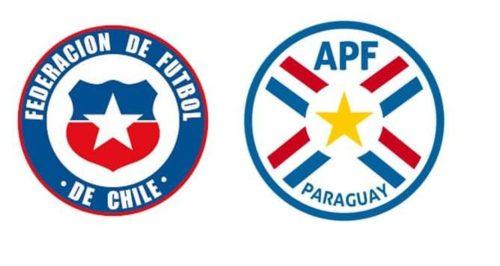 Ponturi Chile vs Paraguay fotbal 25 iunie 2021 Copa America