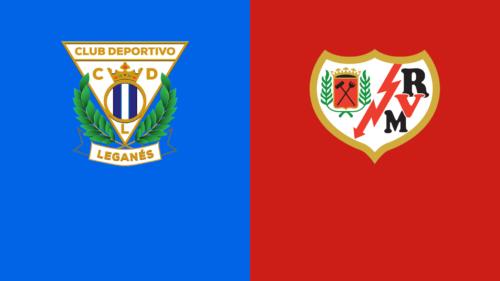 Ponturi Leganes-Vallecano 06-iunie-2021 La Liga 2