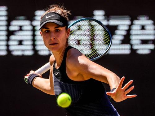 Ponturi Alize Cornet-Belinda Bencic tenis 19-iunie-2021 WTA Berlin