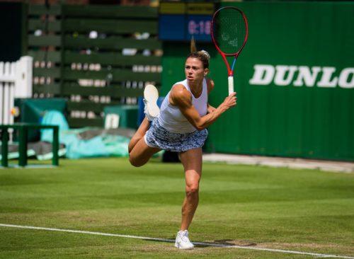Ponturi Camila Giorgi-Anett Kontaveit tenis 25-iunie-2021 WTA Eastbourne