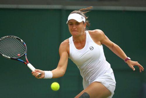Ponturi Danielle Lao vs Alexandra Dulgheru tenis 23 iunie 2021 Wimbledon