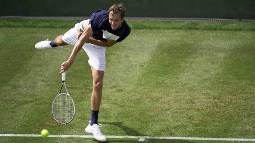 Ponturi Daniil Medvedev-Pablo Carreno Busta tenis 25-iunie-2021 ATP Mallorca