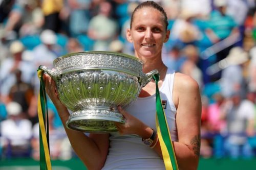 Ponturi Donna Vekic vs Karolina Pliskova tenis 21 iunie 2021 Eastbourne