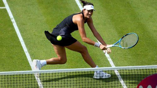 Ponturi Garbine Muguruza-Alize Cornet tenis 18-iunie-2021 WTA Berlin