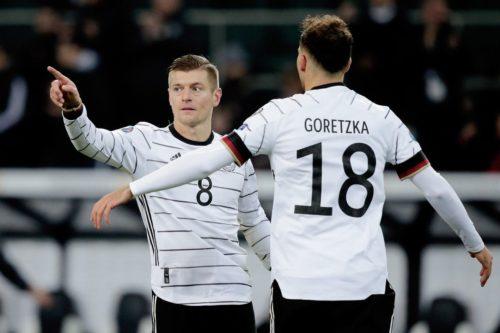 Ponturi Germania-Ungaria fotbal 23-iunie-2021 Euro 2020