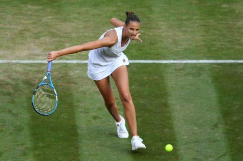 Ponturi Karolina Pliskova-Jessica Pegula tenis 17-iunie-2021 WTA Berlin