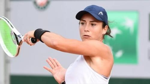 Ponturi Lesia Tsurenko-Gabriela Talaba tenis 22-iunie-2021 WTA Wimbledon (Calificari)