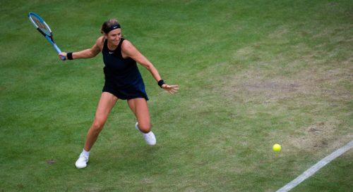Ponturi Liudmila Samsonova-Victoria Azarenka tenis 19-iunie-2021 WTA Berlin