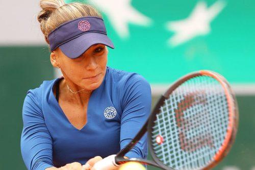 Ponturi Maria Irina Bara vs Cristina Bucsa tenis 23 iunie 2021 Wimbledon