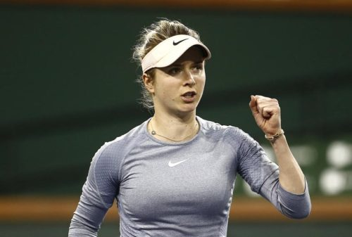 Ponturi Paula Badosa Gibert vs Elina Svitolina tenis 22 iunie 2021 Eastbourne